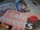20070605cafesweets
