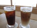 20080624icecoffee