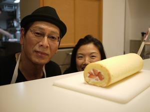 20111211oosugiren3_2