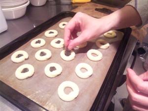 20120628kurogomacookie2