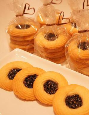 20120628kurogomacookie_3