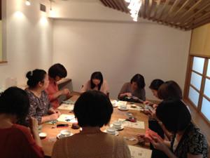 20120716buanobiworkshop