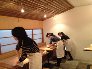 20121226table_2
