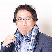 Nakajimashigeruphoto