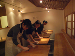 20111225table