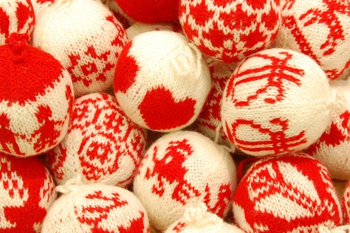 201512christmasballs